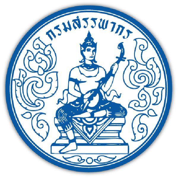 http://gov.thaieasyjob.com/uppic/0/418ba0610.jpg