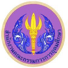 http://gov.thaieasyjob.com/uppic/d/d1c3b4f9d.jpg